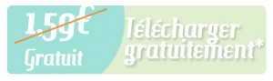 telecharger app iPhone et iPad gratuite du jour