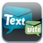 appli gratuite iPhone iPad du jour