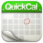 appli gratuite iPhone iPad du jour