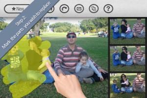 PicsArt Photo Editor s'éloigne un peu du sujet des retouches photo et aborde plutôt celui des collages et des effets pouvant agrémenter le cliché avant qu'il soit partagé sur les Les meilleures applications pour dessiner sur Android | Download Free App. […] vous assurez de disposer d'outils de qualité.