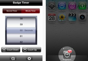 app ipad gratuite sans jailbreak