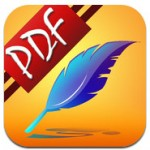 appli gratuite iPhone du jour