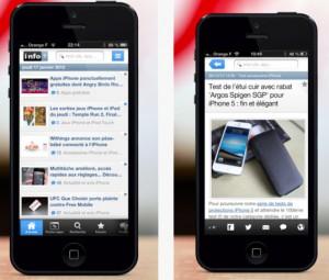 appli-bons-plans-calendrier-app-gratuite-iphone-ipad-du-jour-2