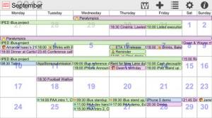 appli-bons-plans-calendrier-app-gratuite-iphone-ipad-du-jour-4