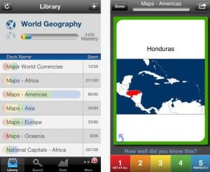 apprendre-geographie-puzzle-eboy-app-gratuite-iphone-ipad-du-jour-2