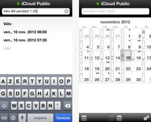 calendrier-entree-facile-reservation-hotels-app-gratuite-iphone-ipad-du-jour-2