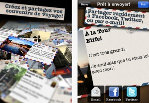 carte-postale-virtuelle-reviser-code-de-la-route-app-gratuite-iphone-ipad-du-jour-2