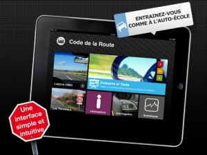 carte-postale-virtuelle-reviser-code-de-la-route-app-gratuite-iphone-ipad-du-jour-4