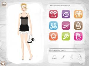 gestion-de-notes-jeune-styliste-app-gratuite-iphone-ipad-du-jour-4