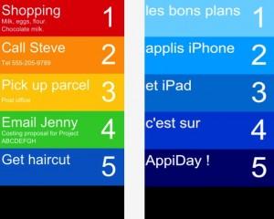 gestion-de-taches-images-avec-zoom-app-gratuite-iphone-ipad-du-jour-2