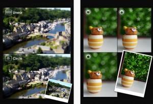 photos-effet-flou-numerique-ecriture-app-gratuite-iphone-ipad-du-jour-2