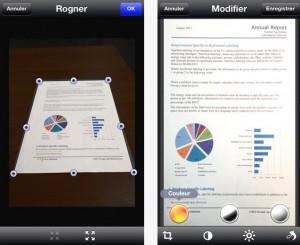 scanner-documents-identification-arbres-app-gratuite-iphone-ipad-du-jour-2