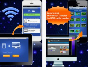 timer-elegant-transfert-photos-videos-app-gratuite-iphone-ipad-du-jour-4