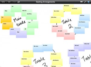 webcam-monde-entier-notes-app-gratuite-iphone-ipad-du-jour-4