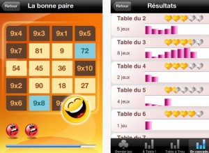apprentissage-revision-tables-multiplication-app-gratuite-iphone-ipad-du-jour-2