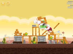 cloner-nettoyer-photo-angry-birds-app-gratuite-iphone-ipad-du-jour-4