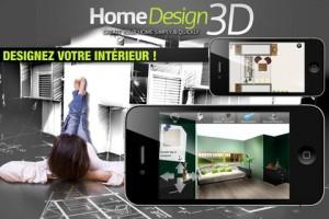 creer-plan-3D-decouverte-musiques-app-gratuite-iphone-ipad-du-jour-2