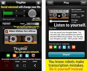 enregistreur-audio-base-de-donnee-perso-app-gratuite-iphone-ipad-du-jour-2