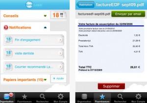 gestion-archivage-factures-app-gratuite-iphone-ipad-du-jour-2