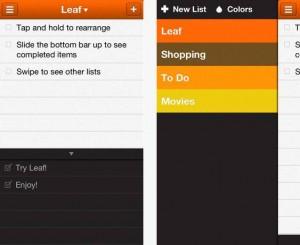 gestion-notes-taches-calculatrice-scientifique-app-gratuite-iphone-ipad-du-jour-2