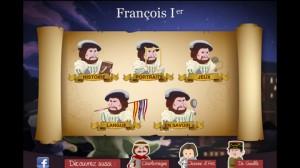 histoire-francois-1-er-images-enfants-app-gratuite-iphone-ipad-du-jour-2