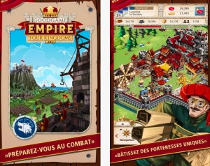 jeu-strategie-empire-four-kingdoms-app-gratuite-iphone-ipad-du-jour-2