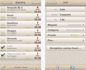 liste-de-courses-course-death-rally-app-gratuite-iphone-ipad-du-jour-2