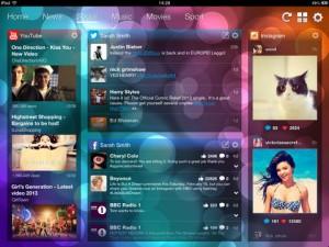 liste-de-courses-tableau-de-bord-twitter-facebook-app-gratuite-iphone-ipad-du-jour-4
