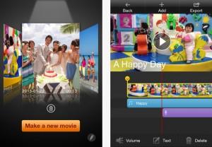 montage-video-jeu-action-marrant-app-gratuite-iphone-ipad-du-jour-2