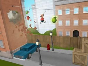 montage-video-jeu-action-marrant-app-gratuite-iphone-ipad-du-jour-4