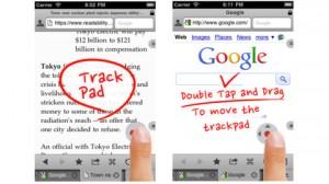 navigateur-internet-molette-app-gratuite-iphone-ipad-du-jour-2