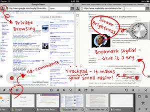 navigateur-internet-molette-app-gratuite-iphone-ipad-du-jour-3