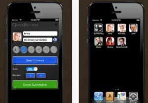 photo-contact-ecran-accueil-scanner-poche-app-gratuite-iphone-ipad-du-jour-2