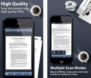 photo-contact-ecran-accueil-scanner-poche-app-gratuite-iphone-ipad-du-jour-4