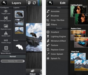 photoshop-images-jeu-voitures-truck-app-gratuite-iphone-ipad-du-jour-2
