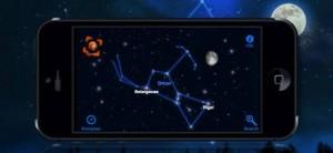 planetarium-endormir-petits-app-gratuite-iphone-ipad-du-jour-2