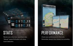 qualite-conduite-alarme-meteo-veille-app-gratuite-iphone-ipad-du-jour-2