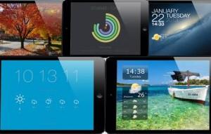 qualite-conduite-alarme-meteo-veille-app-gratuite-iphone-ipad-du-jour-4