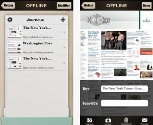 sauvegarde-pages-internet-diaporama-video-app-gratuite-iphone-ipad-du-jour-2