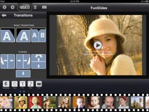 sauvegarde-pages-internet-diaporama-video-app-gratuite-iphone-ipad-du-jour-4