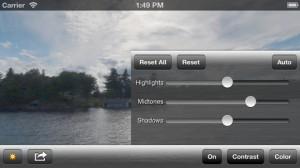 amelioration-auto-photos-contes-en-3D-app-gratuite-iphone-ipad-du-jour-2