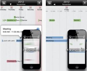 calendrier-ameliore-jeu-retro-pixels-app-gratuite-iphone-ipad-du-jour-2