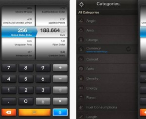 convertisseur-gestionnaire-fichier-confidentiel-app-gratuite-iphone-ipad-du-jour-2
