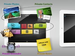 convertisseur-gestionnaire-fichier-confidentiel-app-gratuite-iphone-ipad-du-jour-4