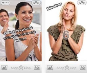 declenchement-photo-tape-vue-station-spatiale-app-gratuite-iphone-ipad-du-jour-2