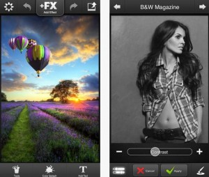 effets-photos-style-photoshop-app-gratuite-iphone-ipad-du-jour-2