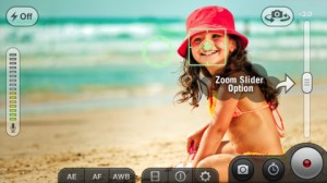 enregistrement-video-comme-camescope-app-gratuite-iphone-ipad-du-jour-2