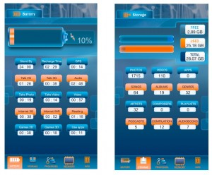 infos-systemes-jeu-batterie-app-gratuite-iphone-ipad-du-jour-2