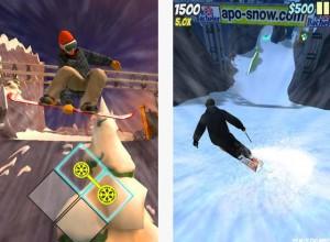 jeu-ski-snowboard-x-games-xl-app-gratuite-iphone-ipad-du-jour-2