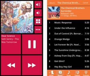 lecteur-musical-interface-windows-phone-jeu-echec-app-gratuite-iphone-ipad-du-jour-2